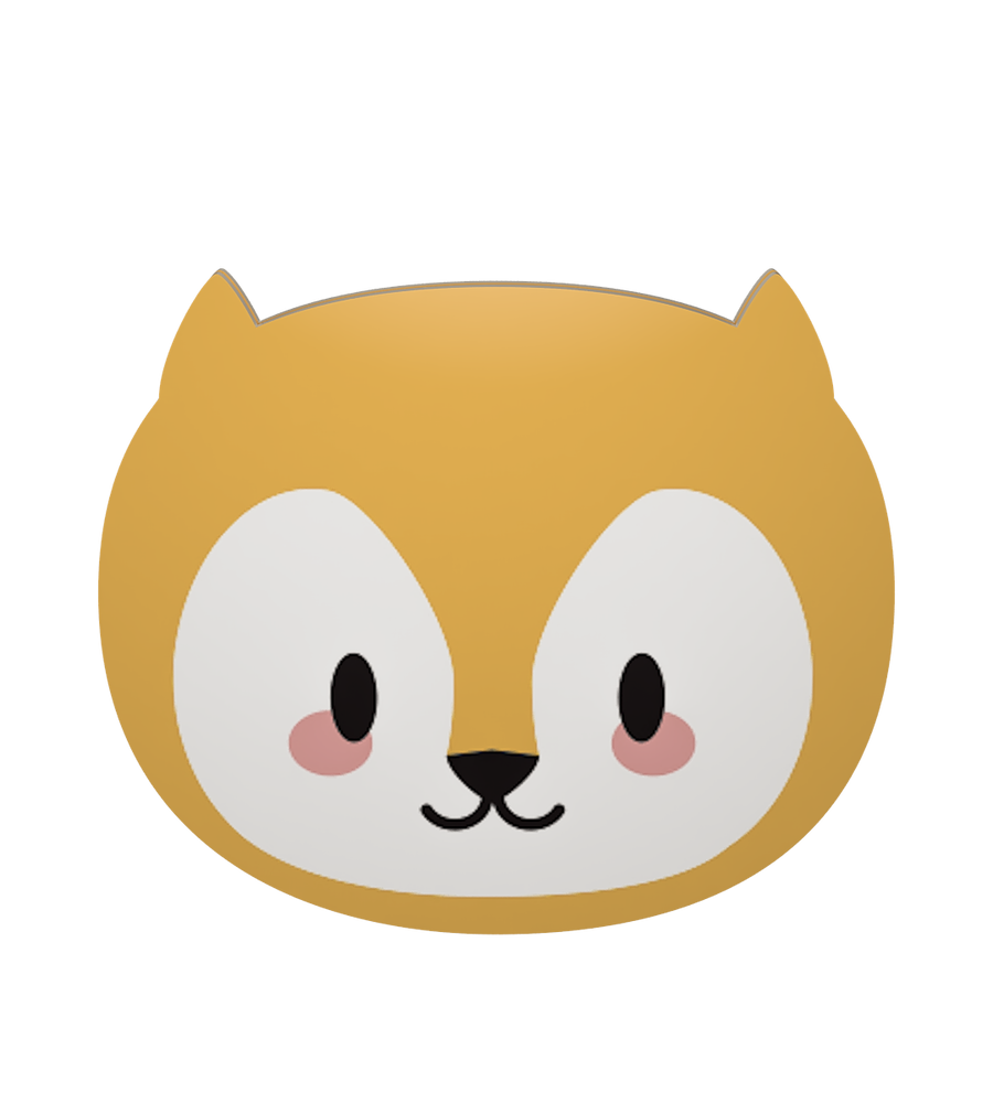 Fox_04_01.png