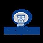 logos_footer1.png