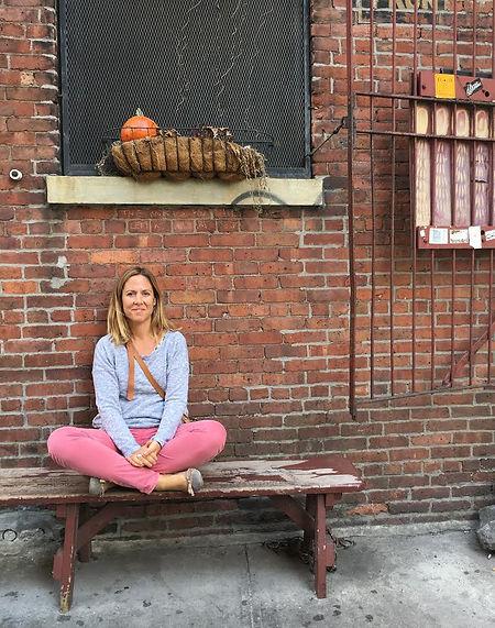 NYC DUMBO.jpg