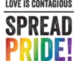 Love_Is_Contagious_Spread_Compassion_INV