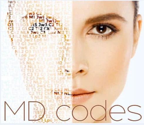 md-code-long_edited.jpg