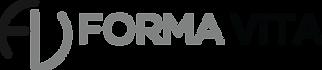 9414_FormaVita_Logo_DA_01.png