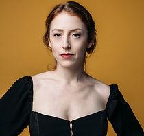 Emily Schoen headshot_by Mike Esperanza_