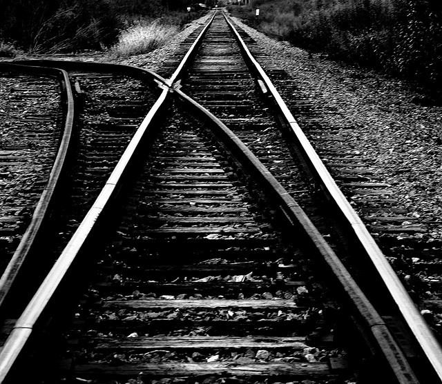 Rail Paths Diverge.jpg