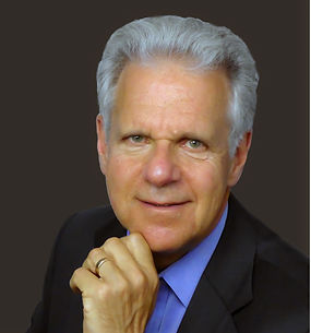 Jeffrey M. Arnold, Strategic CEO Advisor and Exectutive Coach