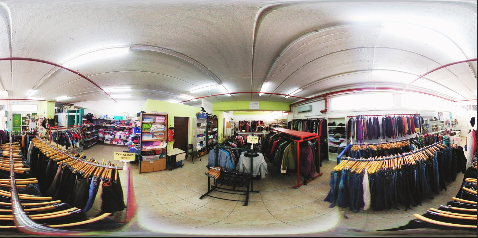 פריסה של החנות.jpg