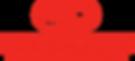 powerdyne-logo.png