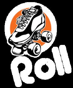 rolllogo.png
