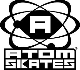 Atom_Skates_0e9cfe36-01c5-482d-aa46-b7b6