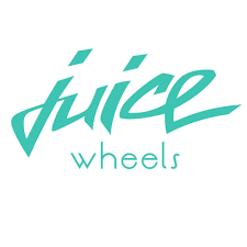 juice wheels.png