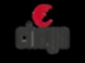chaya_logo.png
