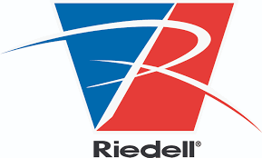 riedell logo.png