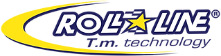 logo-Roll-line-PNG.png