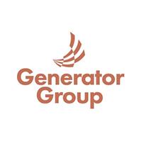 Generator group.png