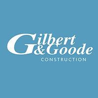 Gilbert and Goode.jpeg