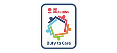 Dtc-badge-small-email_1.png