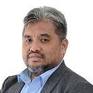 Assoc. Prof. Ir Ahmad Jais Alias