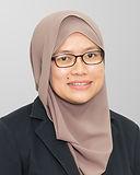Ms. Syuhada Abdul Rahman