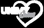 Soc Med Annoucement FB_V11_Logo UNIMY ca