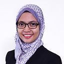 Huda Binti Omar