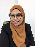 Dr. Nor Akmar Mohd Yahya