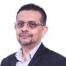 Assoc. Prof. Akbar Ali Bin Mohamed Noordin