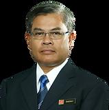 Professor Datuk Ts Dr Mohd Razali Muhamad