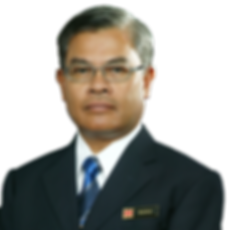 Datuk Ts. Dr. Mohd Razali Muhammad.png