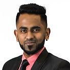 Vinod a/l Ramanathan