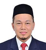 Dr Ts Zulkarnain  Kedah