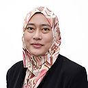 Dr. Nor Azlinah Md Lazam
