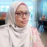 Ms. Suhaila Abdul Rahman