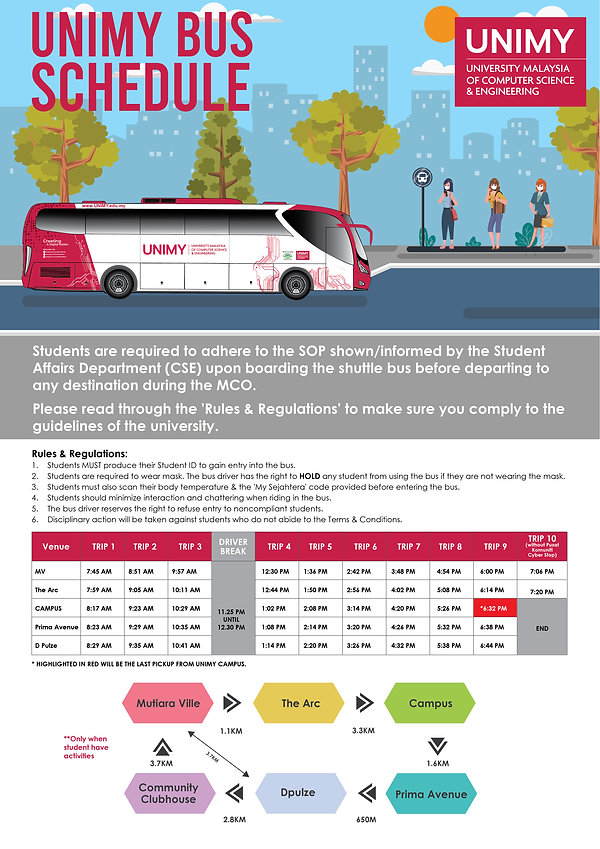 Poster BUs Route_V2_Schedule 2.jpg