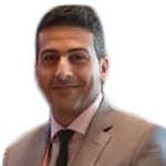 Soc Med Virtual Booth 2021_V1_dr suhail.