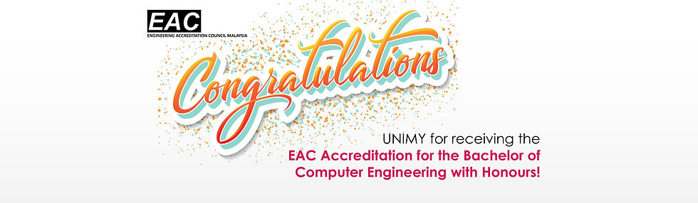 Soc Med Congratulation  UNIMY EAC_V1_190