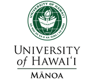Partners logo_Uni of Manoa.png