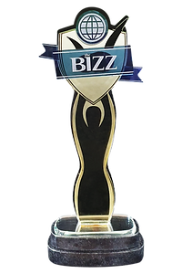 2019-World-Bizz-Awards.png