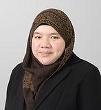 Ms. Noor Fadzillah Azman