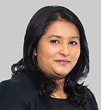 Ms. Nalena Balachandran