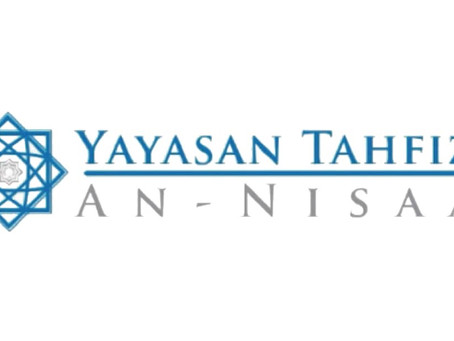 UNIMY AND YTAN COLLABORATE TO PROVIDE DIGITAL TECHNOLOGY CAREER PATHWAY FOR TAHFIZ STUDENTS