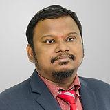 Mr. Gopidevanath A/L Devarajan
