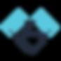 WhyUNIMY_ico_Partnerships.png
