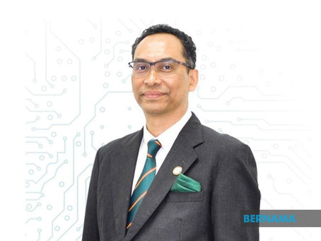 Serba Dinamik offers one-stop centre for cybersecurity, digital privacy services