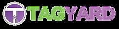Partners logo_Tagyard_edited.png