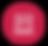 2020 Virtual Edu Fair_v3_red cybersecurt