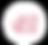 2020 Virtual Edu Fair_v3_putih IR 4.0.pn