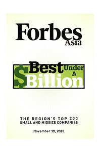 2018-Forbes-Asias-Best-Under-A-Billion.p