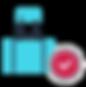 WhyUNIMY_ico_100Employability.png