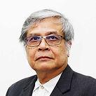 Prof. Dr. Nor Adnan Yahaya