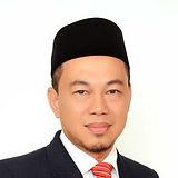 Ts. Dr. Zulkarnain Kedah